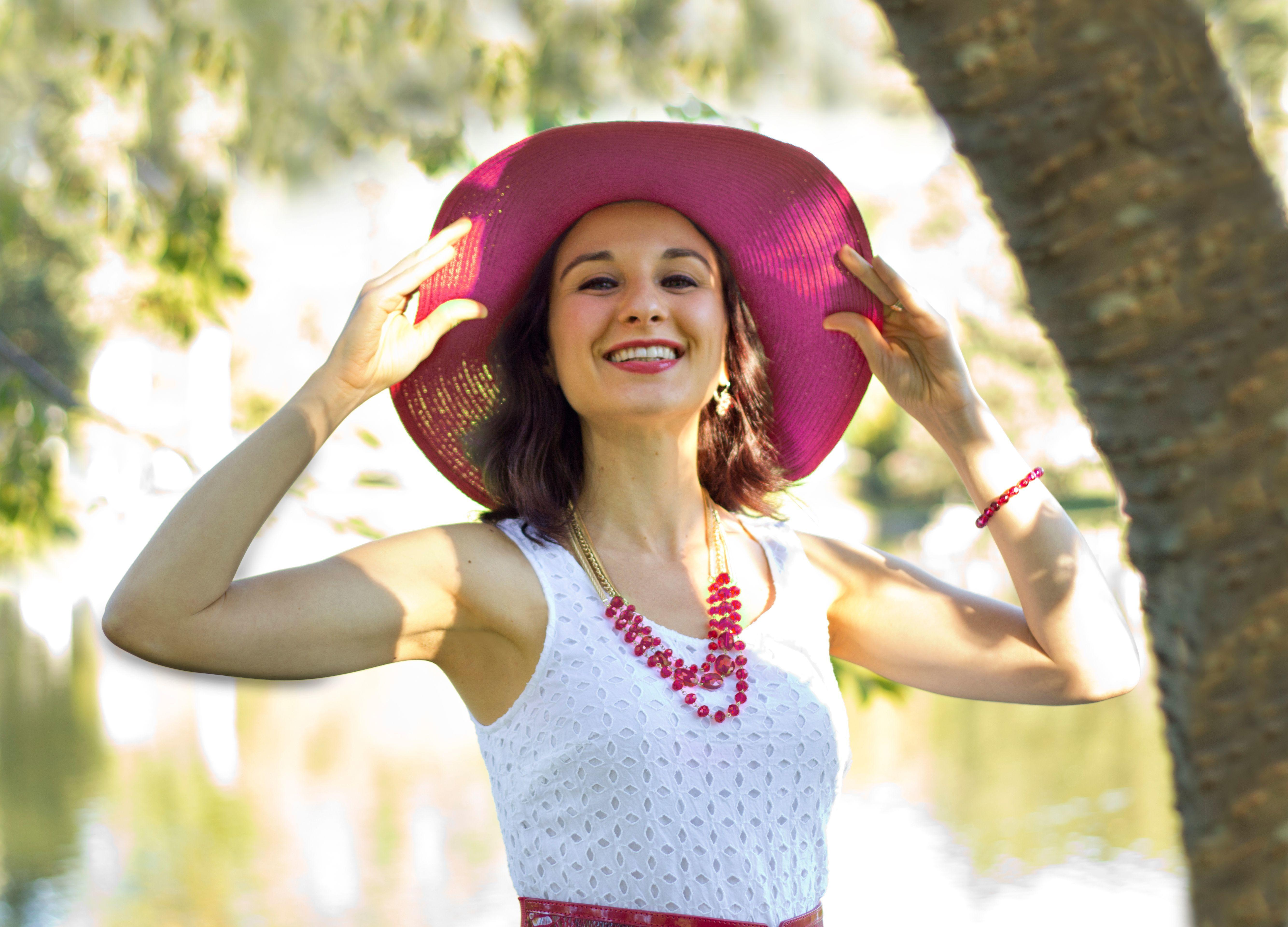 fort myers jewish single women Join the leader in online dating services and  a loving relationship with a single man or single woman is just a  jewish ,.