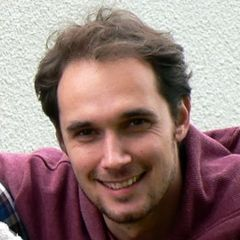 Adrien T.