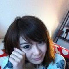 Fiona Yuyang Z.