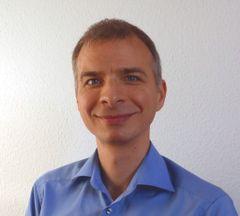Hannes H.