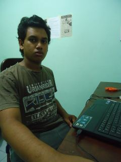 Ashan L.