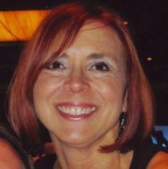 Mary Ann P.