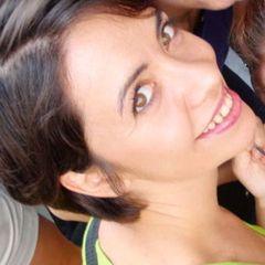Laure-Emmanuelle M.
