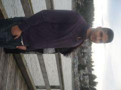 Jatinderpal Singh S.