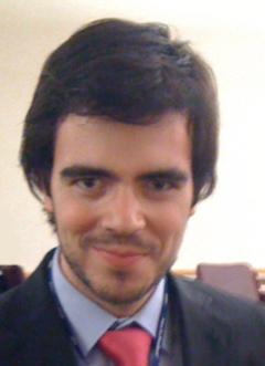 Joaquim V.