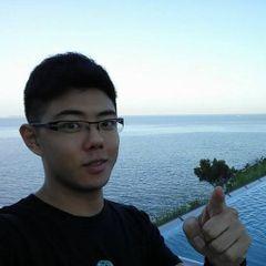 Wei Hong C.