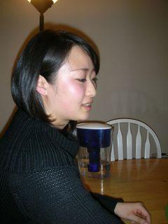 Natsuko S.