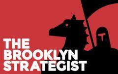 The Brooklyn S.