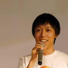Shigenori Y.