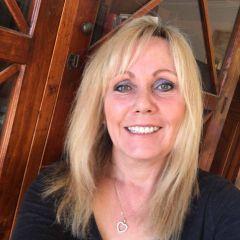 Julie Anne S.