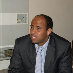 Mugahed H.