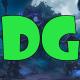 DG R.