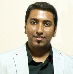 Ajit P.
