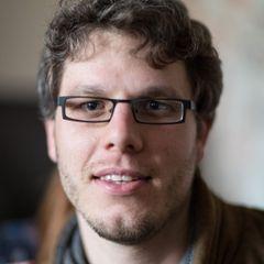Pieter D.
