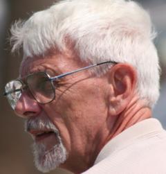 Rolf D. E.