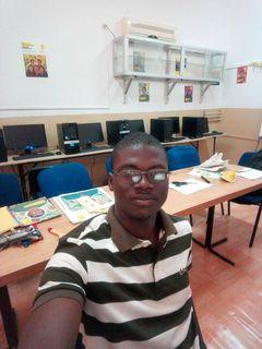 Abdel-Khafid A.
