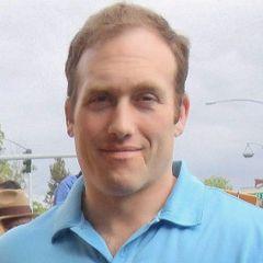 Chad D.