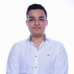 Mohamed Ismail BENNANI (.