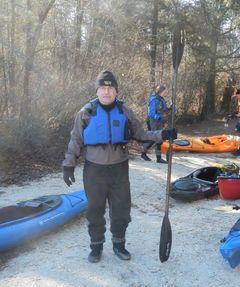 Split Rock Reservoir   Meetup