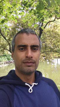 Abdusami