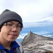 Brandon Ong Kok W.