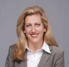 Alison S.