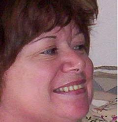 Nancy V.