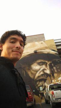 Miguel Angel Lozano G.