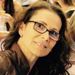 Olga Raftopoulos L.