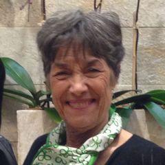 Susan Latham R.