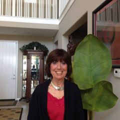 Glenda L.