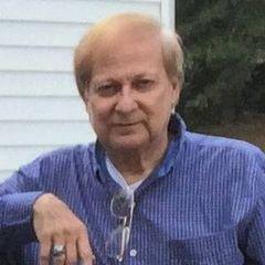 Ken P.