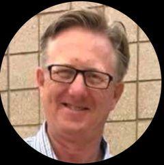Michael N.