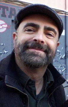 Ignacio A.