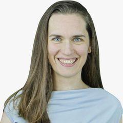 Linda Schroeter B.