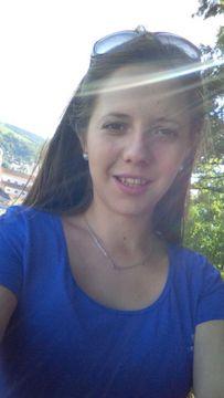 Bora Daniela F.