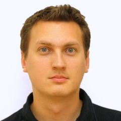 Tomasz H.