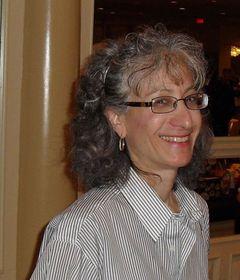 Janis G.