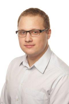 Wojciech R.