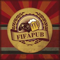 Fifapub