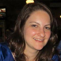 Carla P.