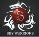 Sky Warriors C.