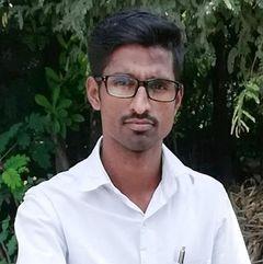 Kailash J.