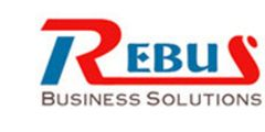 Rebus Business s.