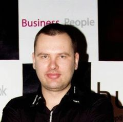 Dmitriy T.