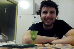 Emanuele D.