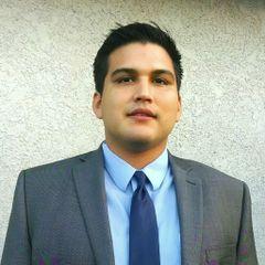 Omar T.
