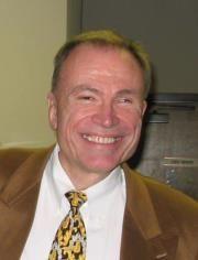 Glenn L.