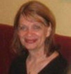 Robyn M