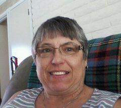 Kathy Arty W.